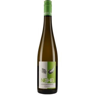 2020 Grauer Burgunder trocken - Weingut Nehb