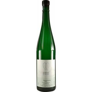 2014 Rheingau Riesling Classic - Weingut Lorenz Kunz