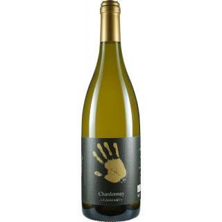 2018 Chardonnay Auslese Lößkindel trocken Bio - Ökologisches Weingut Hubert Lay