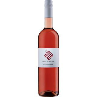 2020 Rotling feinherb Bio - Weingut Busch