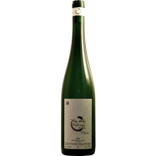 2020 NEUENBERG Riesling Faß 17 VDP.Große Lage feinherb - Weingut Peter Lauer
