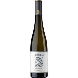 2016 Auslese vom Kalkstein edelsüß 0,5L - Weingut Thörle