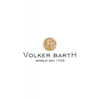 2019 Merlot Rotwein trocken - Weingut Volker Barth
