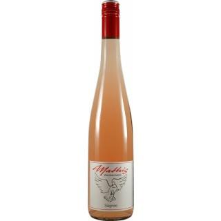 2019 Saignée trocken - Weingut Mathis