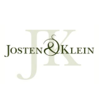 2015 Leutesdorf Gartenlay Sauvignon Blanc 1,5L trocken - Weingut Josten & Klein