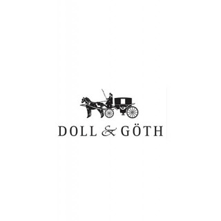 2018 Scheurebe trocken - Weingut Posthof Doll und Göth