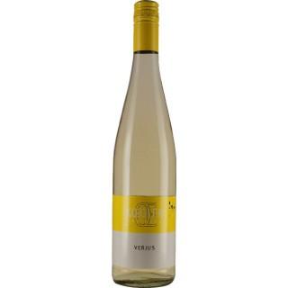 2019 KOEGLER Verjus Saft aus unreifen Trauben - Weingut Koegler
