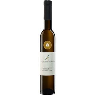 2014 Scheurebe Beerenauslese 375ml - Weingut Siegbert Bimmerle