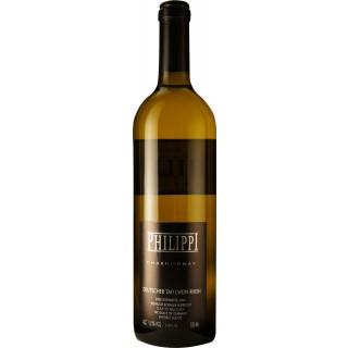 2004 Philippi Chardonnay - Weingut Koehler-Ruprecht