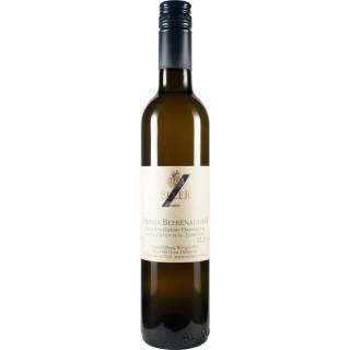 2015 Ortega Beerenauslese 0,5L - Weingut Eller