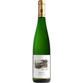 2019 HÜTTE Riesling GG VDP.Große Lage trocken - Weingut von Hövel