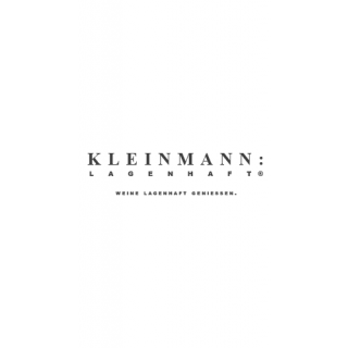 2016 MINUTENGLÜCK Cabernet Sauvignon & Merlot trocken - Weingut Kleinmann