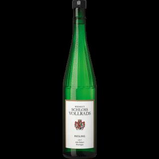 2017 Riesling Alte Reben Trocken - Schloss Vollrads