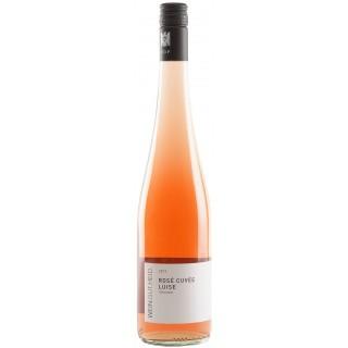 2019 Rosé Cuvée Luise trocken VDP.Gutswein BIO - Weingut Heid
