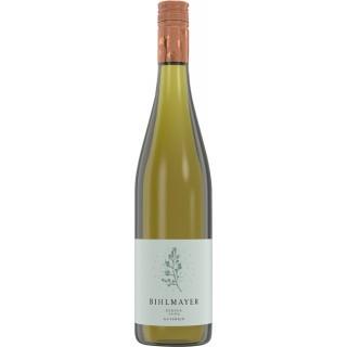 2020 Kerner Gutswein fruchtig - Weingut Bihlmayer