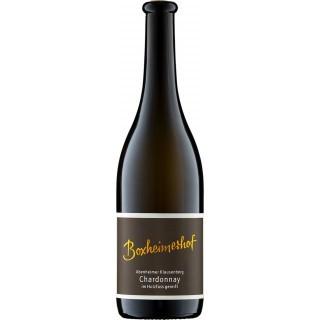 2018 Abenheimer Klausenberg Chardonnay vom Holzfass trocken - Weingut Boxheimerhof