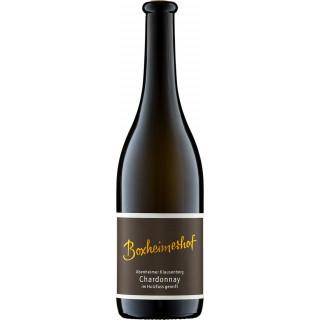 2019 Abenheimer Klausenberg Chardonnay vom Holzfass trocken - Weingut Boxheimerhof