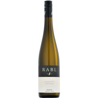 Grüner Veltliner Langenlois trocken - Weingut Rabl