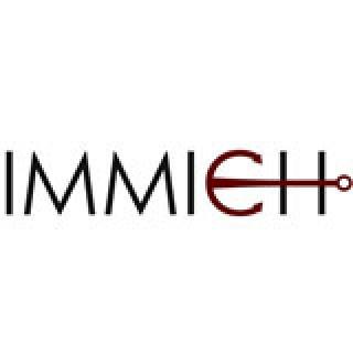 2017 Riesling Auslese Enkircher Steffensberg 0,5L - Weingut Immich-Anker