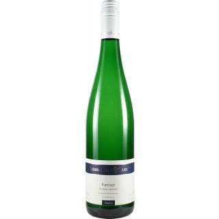 2018 Kerner Auslese edelsüß - Weingut Sonnenhof Langenlonsheim