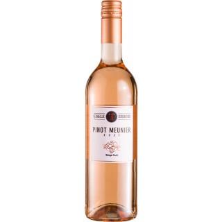2017 Pinot Meunier Rosé Terroir - Weingut Eisele