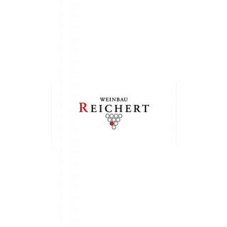 2020 Muskattrollinger Rosé halbtrocken - Weinbau Reichert