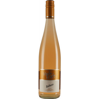 Resecco halbtrocken - Weingut Hoch-Kraft