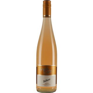 Resecco - rosé - Weingut Hoch-Kraft