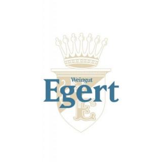 2015 Hattenheimer Wisselbrunnen Riesling Auslese edelsüß 0,5 L - Weingut Egert