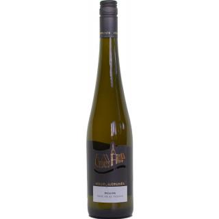 2019 Riesling Terre Rouge trocken - Vinum Autmundis