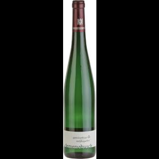 2016 Clemens Busch Marienburg Rothenpfad Riesling GG Trocken - Weingut Clemens Busch