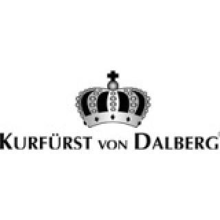 2016 Plateau Merlot trocken BIO - Weingut Kurfürst von Dalberg