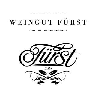 2018 Sauvignon Blanc QbA - Weingut Fürst