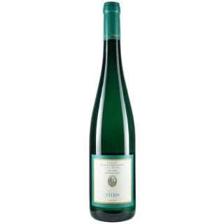 2018 Saarburger Stirn Riesling Auslese edelsüß - Weingut Johann Peter Mertes