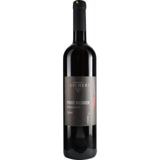 2017 Pinot Meunier QbA trocken - Weinbau Reichert