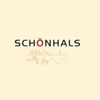 2017 SONNENGRUSS Riesling feinherb Bio - Weingut Schönhals