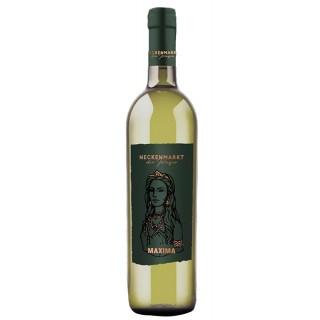 2019 Maxima, Chardonnay Reserve - Neckenmarkt die Winzer