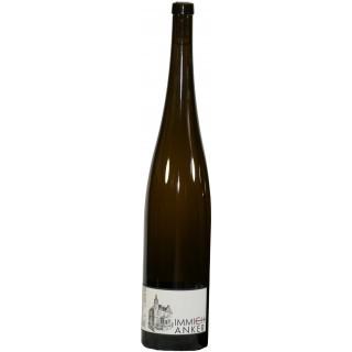 2018 Riesling Spätlese Alte Reben feinherb 1,5L - Weingut Immich-Anker