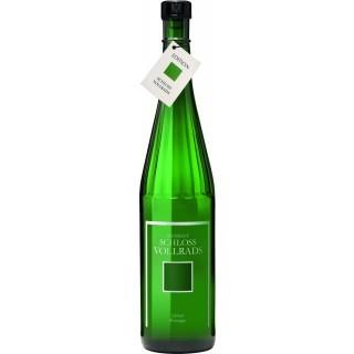 2016 Riesling EDITION Qualitätswein - Schloss Vollrads