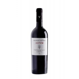 2012 ALTUM Cabernet Sauvignon trocken - Weingut Heinrich Vollmer