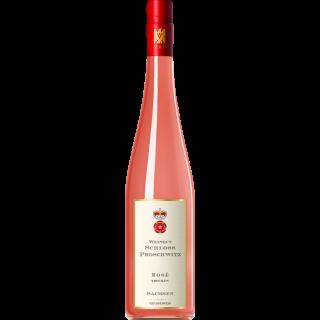 2019 Rosé trocken VDP.GUTSWEIN - Weingut Schloss Proschwitz