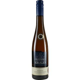 2018 Blauer Spätburgunder Rosé Beerenauslese 0,5L - Weingut Zehnthof Kruger