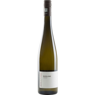 2019 Riesling VDP.Gutswein trocken - Weingut Heid