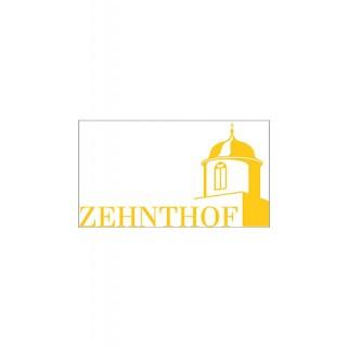 2018 Sommeracher Katzenkopf Traminer Auslese edelsüß 0,375 L - Weingut Zehnthof Familie Weickert