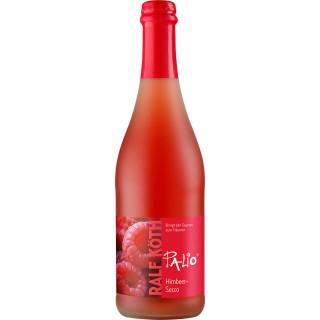 Palio Himbeer Secco - Wein & Secco Köth