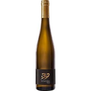 2016 Sauvignon Blanc Réserve trocken - Weingut Borell-Diehl