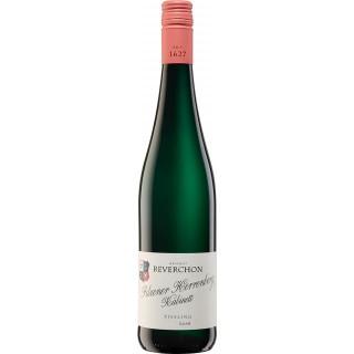 2018 Filzener Herrenberg lieblich - Weingut Reverchon