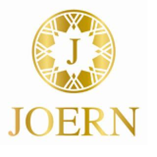 2015 Jus de rouge Rotweincuvée trocken - Joern