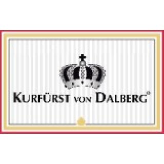 2009 Cuvée - Weingut Kurfürst von Dalberg