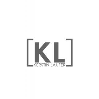 2018 WEIN[ROT] Cuvée trocken - Kerstin Laufer Weine
